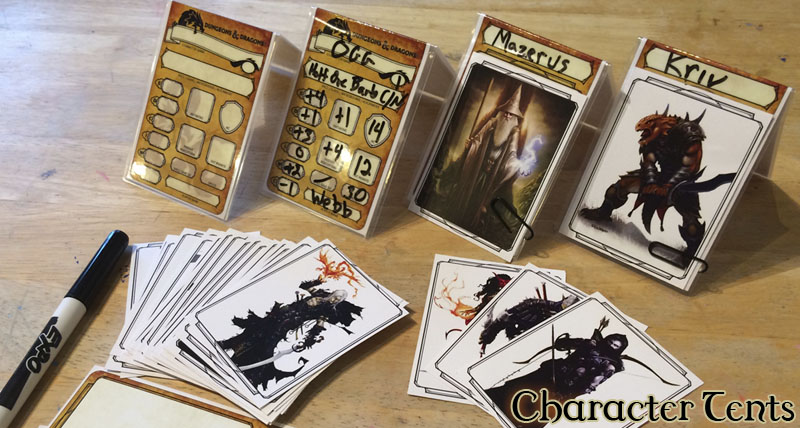 It's just a photo of Printable Monster Cards 5e throughout printable dungeon master screen